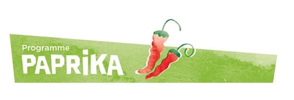 logo_Paprika_horizontal