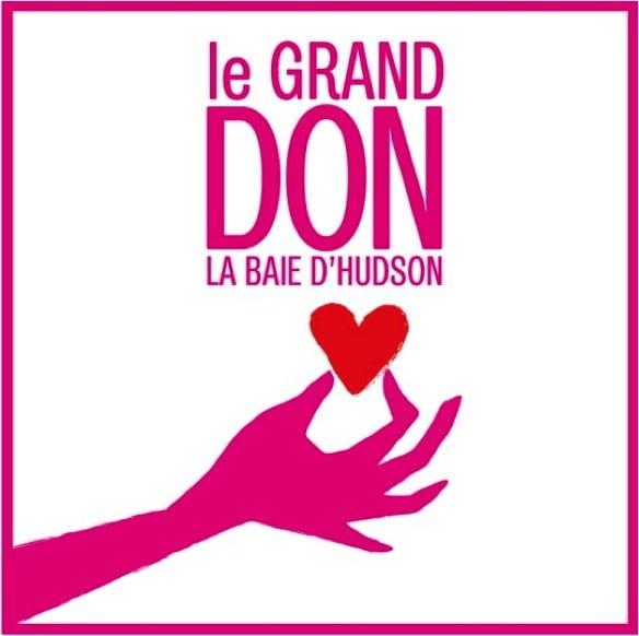 Logo Grand Don