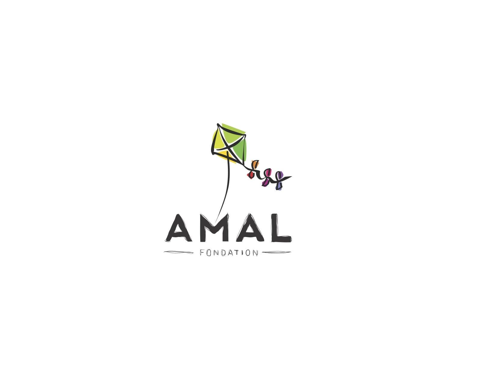 Logo_AMAL (1) - copie