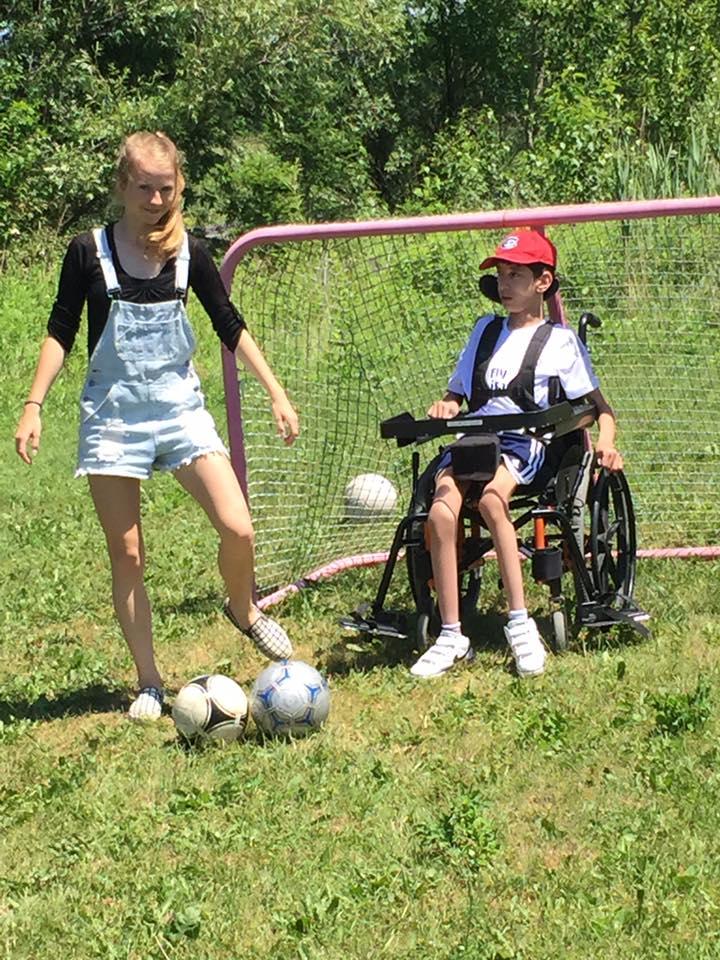 soccer nassim