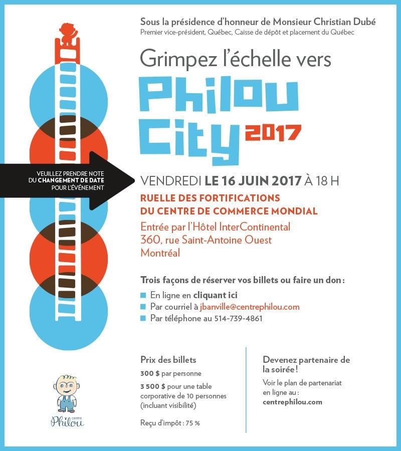 InvitationPhilouCity2017-fra