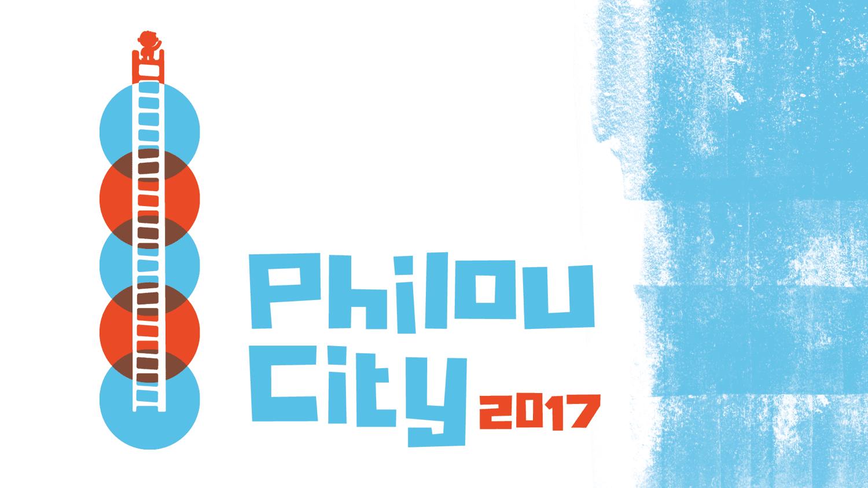PhilouCity 2017